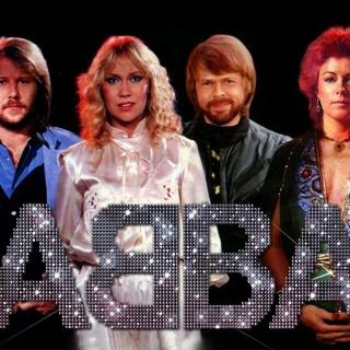 Легенды романтики: 3 любопытных факта о группе ABBA
