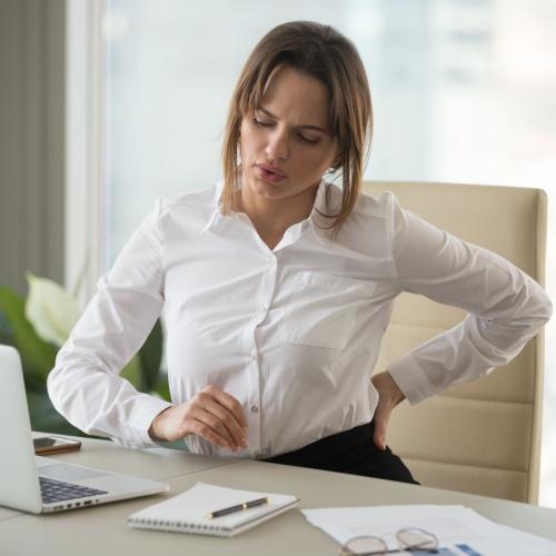 7 советов, как перестать вести сидячий образ жизни
