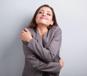Как полюбить себя? 3 совета психолога