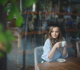 Как женщине открыть свой бизнес, если нет денег на стартовый капитал