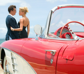 7 правил знакомства с мужчинами на курорте