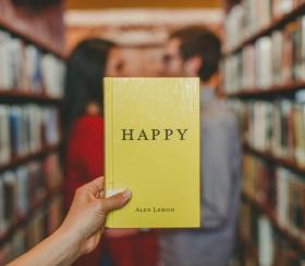 Самый главный секрет счастливого брака