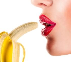 Может ли еда возбуждать: 6 лучших афродизиаков