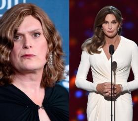 5 знаменитостей, сменившие себе пол