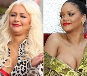 Знаменитости, которые набрали вес и не хотят его сбрасывать