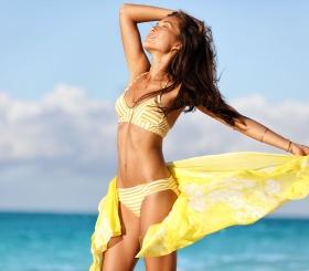 3 железных способа похудеть перед отпуском на 5 кг