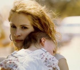 5 фильмов про самодостаточных женщин