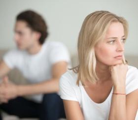 Как понять, что у ваших отношений нет будущего
