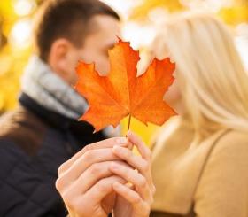 Влюбленность или любовь: как отличить и почему важно пережить и то, и другое