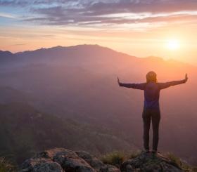 3 совета каждому знаку Зодиака, которые приведут к успеху