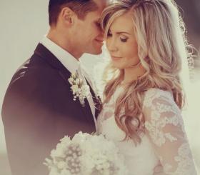 Свадебный фотограф рассказал о 4 признаках того, что брак обречен