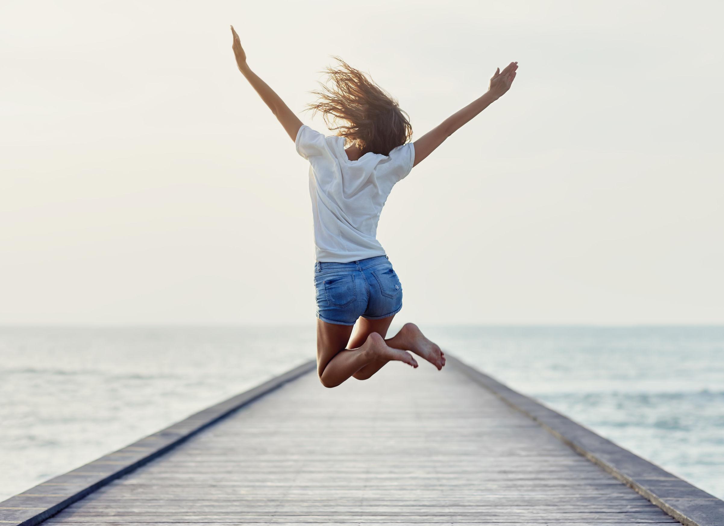 5 установок, которые изменят вашу жизнь