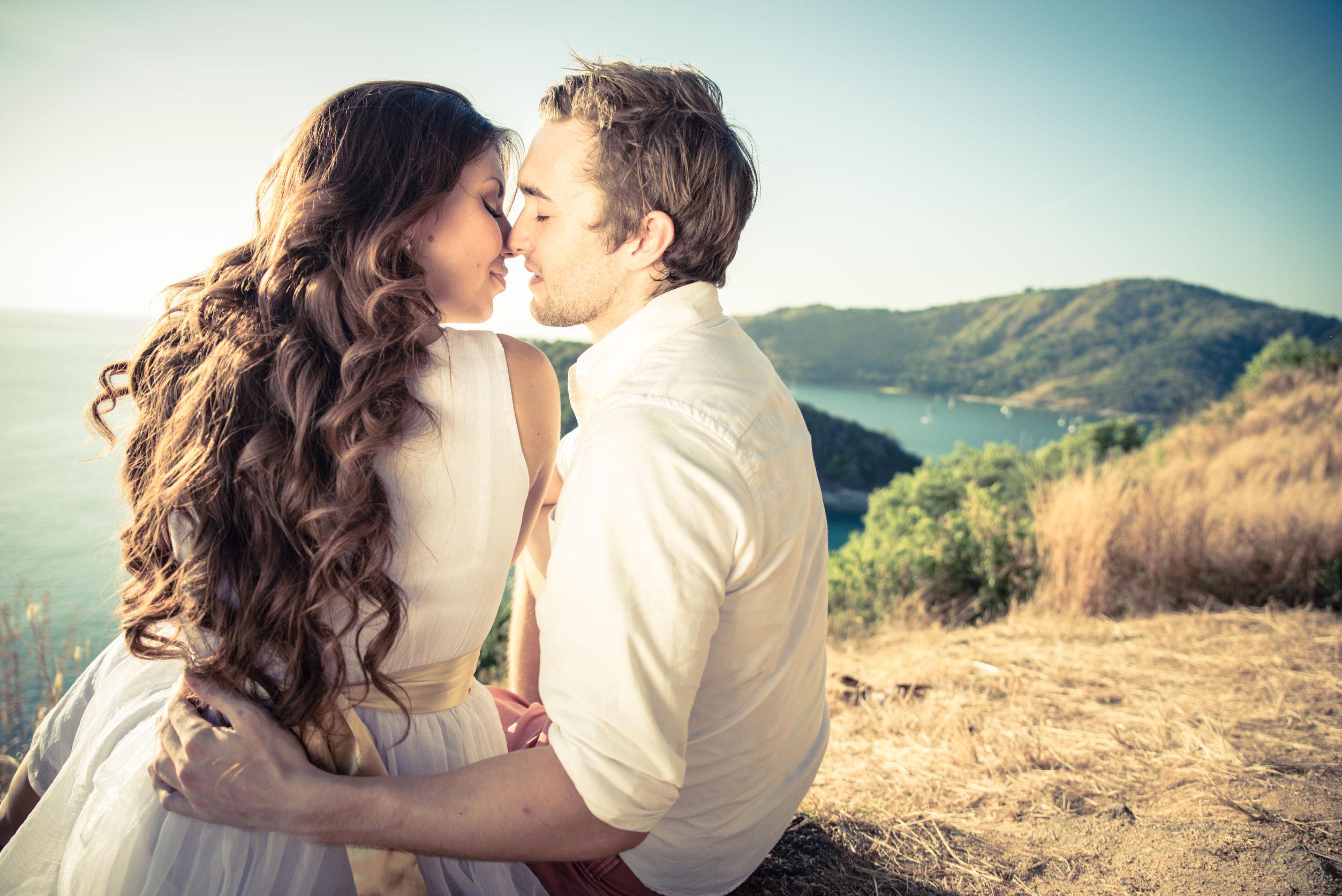 Почему нам везёт в любви только с 3 попытки?