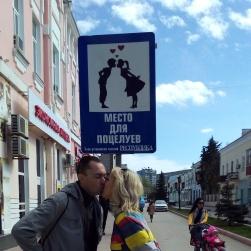 Оксана Белова