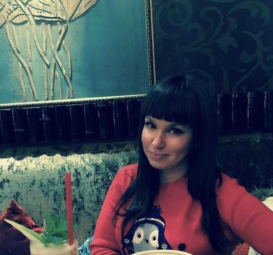 Елена, 30 лет, экономист