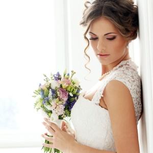 Образ невесты: как сделать его идеальным?