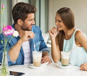 Какие женские привычки притягивают мужчин