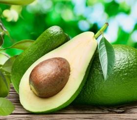 Авокадо: чем опасен популярный фрукт