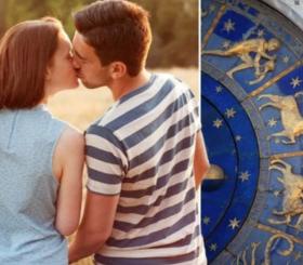 Самые верные знаки зодиака, которые никогда не изменят партнеру