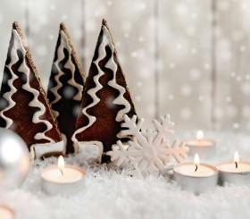 Рождественский сочельник: что лучше приготовить
