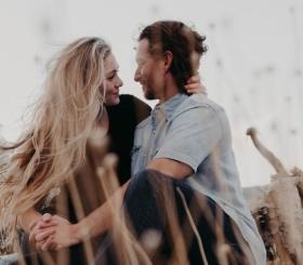 4 причины, почему не везет в личной жизни