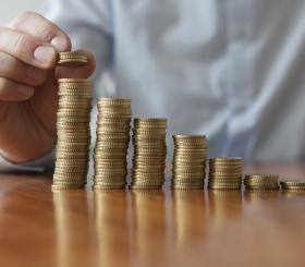Как научиться копить деньги?