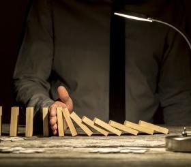 5 привычек людей, которые никогда не добьются успеха