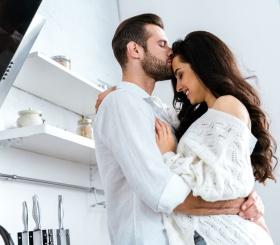 5 привычек, которые помогут вам сохранить интерес к партнеру