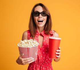 5 фильмов, которые хочется забыть, чтобы увидеть впервые