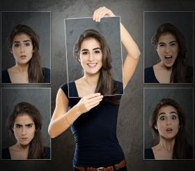 3 знака Зодиака, которые не умеют держать свои эмоции под контролем
