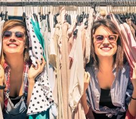 5 летних трендов, на которые стоит обратить внимание
