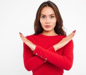 5 способов справиться с негативными мыслями