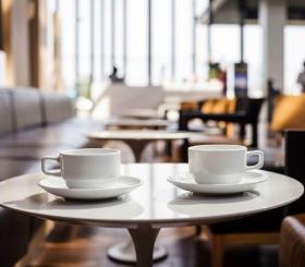 Новые рекомендации для кафе и ресторанов от Роспотребнадзора