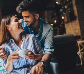 5 вещей, которые привлекают мужчин
