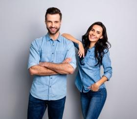 5 секретов для сохранения отношений