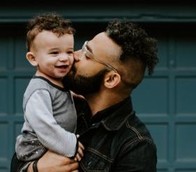 3 знака зодиака, которые становятся лучшими отцами