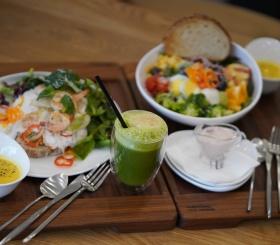 Пальчики оближешь — рецепты любимых блюд от звёздных гостей Радио Romantika