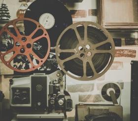 5 душевных фильмов, основанных на реальных событиях