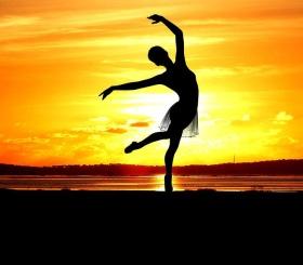 У фестиваля оперы и балета «Херсонес» появилась телеверсия