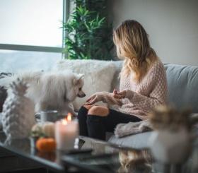 5 способов сделать ваш переезд комфортным