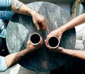 3 знака зодиака, от которых не стоит ждать душевного разговора