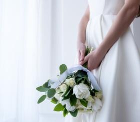 5 свадебных трендов этой осени