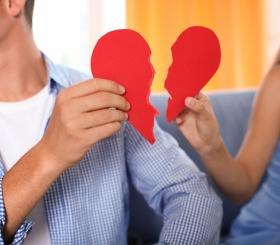 Признаки того, что вас разлюбили
