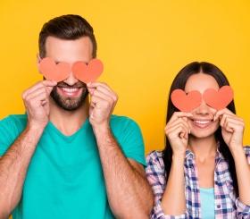 5 интересных фактов об отношениях