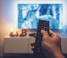 5 сериалов, которые слишком долго снимали