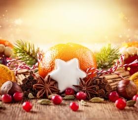Предновогоднее настроение: как подготовиться к празднику