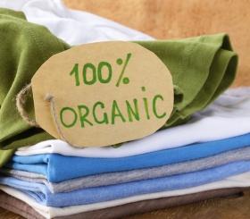 3 экологичных бренда одежды