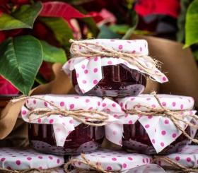Как поддержать иммунитет в зимнее время: 5 полезных продуктов