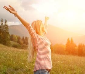 4 привычки, способные изменить жизнь к лучшему