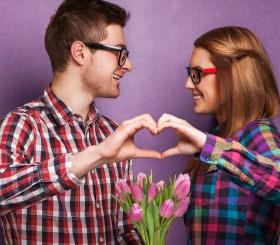 5 способов укрепить отношения